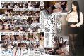アダルト動画:sample優しい淫語の足責めと顔舐め M男くすぐり美人秘書/川越ゆい